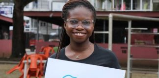 Call for Applications: African Young Leaders for Global Health Country Coordinator