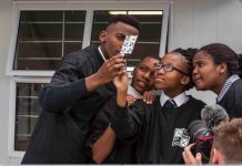 Intelsat-XinaBox Space STEM Program Scholarships 2020 for Students in Africa