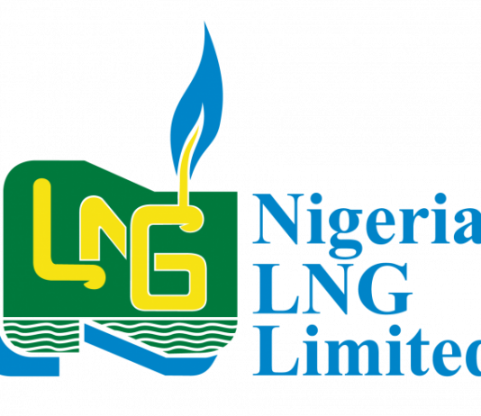 Nigeria LNG Limited 2020/21 Post-Primary and Undergraduate Scholarships for young Nigerians