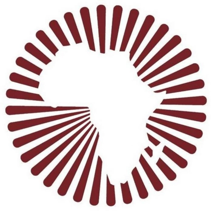 AIMS Structured Master's in Mathematical Sciences Scholarships 2021 for young Africans