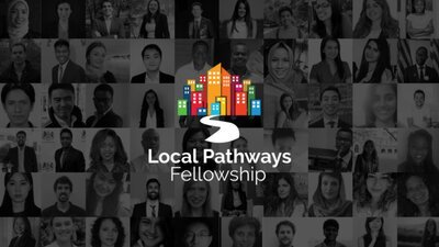 UN Sustainable Development Solutions Network – Youth Initiative (SDSN Youth) Local Pathways Fellowship 2021 for young emerging Leaders