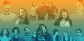 Grist Environmental Justice Fellowship Program 2021 (up to $3,334 monthly)