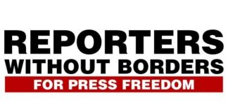 Reporters Without Borders Temporary Reception Program 2020 for Journalists from Latin America