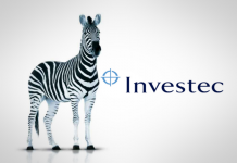 Investec Information Technology (IT) Scholarship Programme 2021 for young South Africans