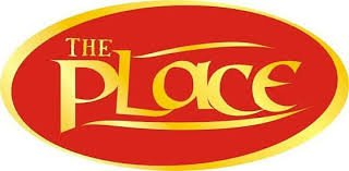 The Place Management Trainee Program 2020 for young Nigerians