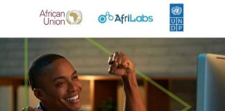 Rollo Business Stimulation Program 2020 for young African Entrepreneurs ($USD 10,000 Award)