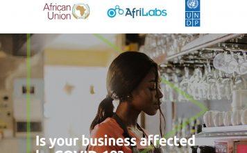 Rollo Business Simulation Program 2020 for African Small Enterprises ($10,000 USD Award)