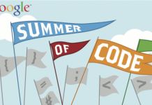Google Summer of Code (GSoC) 2021 for student developers