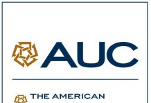 American University Cairo African Graduate Fellowship 2020/2021 for Non-Egyptian African nationals