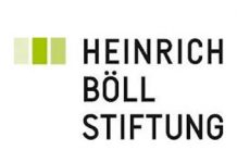Heinrich Böll Foundation  Graduates and Doctoral Scholarships 2021/2022 for Study in Germany (Fully Funded)