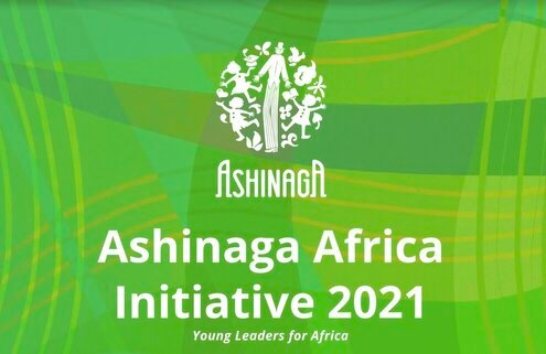 Ashinaga Africa Initiative Young Leaders for Africa Scholarship Program 2021 (Fully Funded to study abroad)