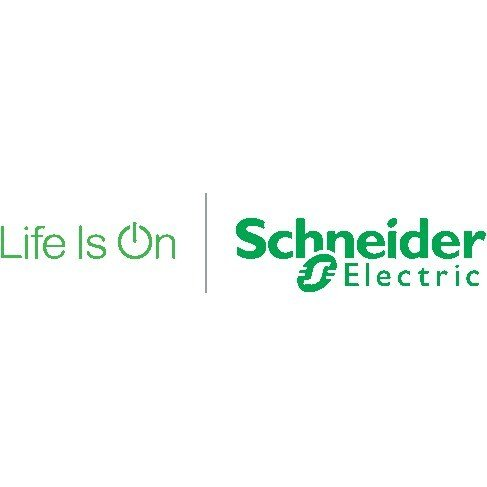 Schneider Electric Graduate Trainee Programme 2021 for young South African Undergraduates