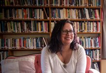 Varuna First Nations Fellowship Programme 2021 for Writers from Australia