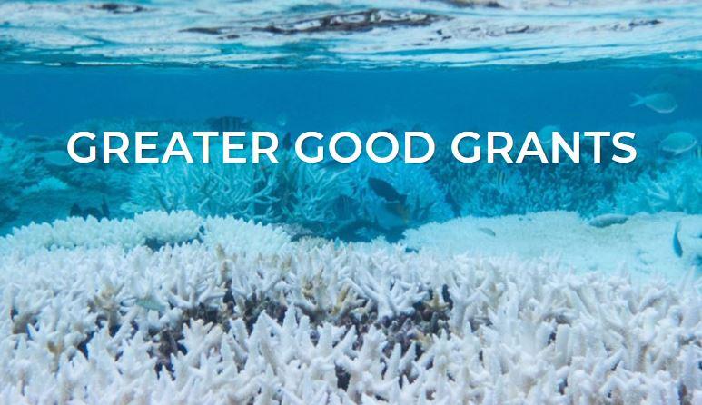 Banyan Tree Global Foundation (BTGF) Greater Good Grants 2021 (up to US$10,000)