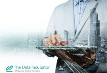 Data Incubator Fellowship Program 2021