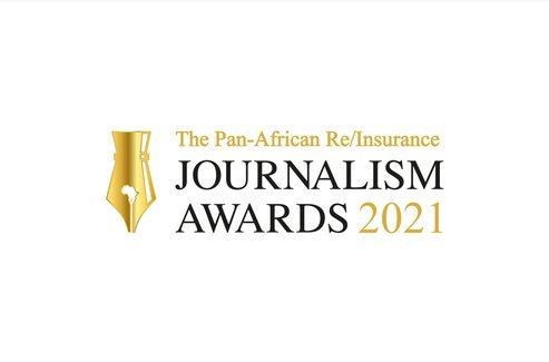 Pan African Re/Insurance Journalism Awards 2021 for Business Journalists