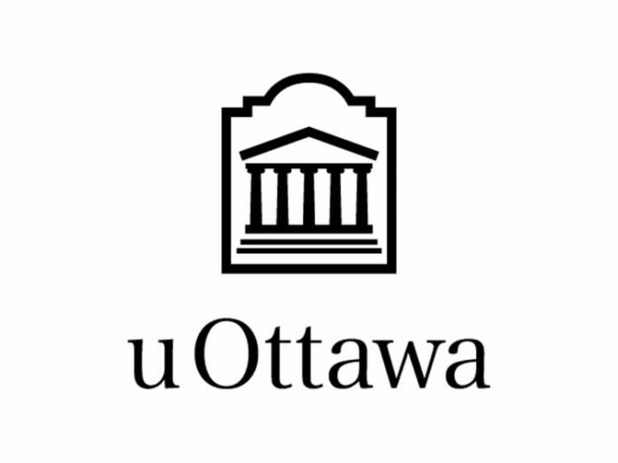 University of Ottawa Differential Tuition Fee Exemption Scholarships 2021 for international students studying in French.