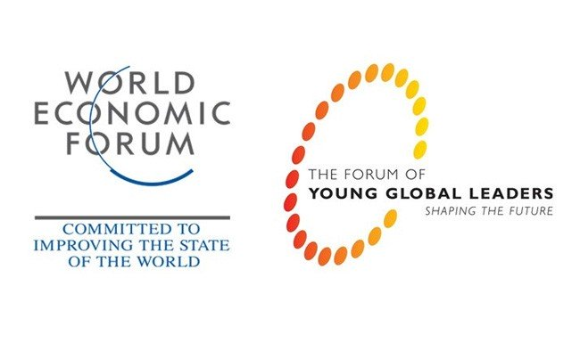 2022 World Economic Forum of Young Global Leaders – Call for Nominations