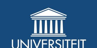 Ghent University Doctoral Scholarships 2021 for Candidates from Developing Countries to study in Belgium (Funded)