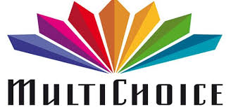 The MultiChoice Group Graduate Trainee Programme 2020 for young South Africans