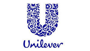 Unilever Unemployed Learner Programme 2020 for young South Africans