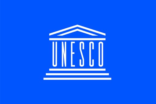UNESCO-Equatorial Guinea International Prize 2020 for Research in the Life Sciences (up to USD $350,000)