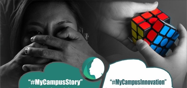 Gender Mobile Initiative Call for Entries: My Campus Story and My Campus Innovation 2020 [Nigeria]