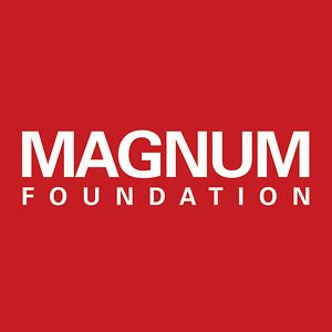 Magnum Foundation Photography and Social Justice Fellowship 2021 for emerging Photographers, Artists, Journalists & Scholars