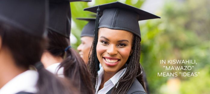 Mawazo Learning Exchange (MLEx) Fellowship 2020 for African female PhD Scholars ($USD 500 stipend)