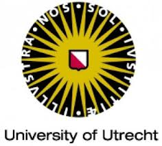 2021/2022 University of Utrecht Excellence Scholarships in the Netherlands for Undergraduate and Masters Studies.