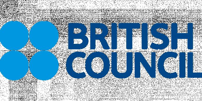 British Council Researcher Links Climate Challenge workshops Grants 2020