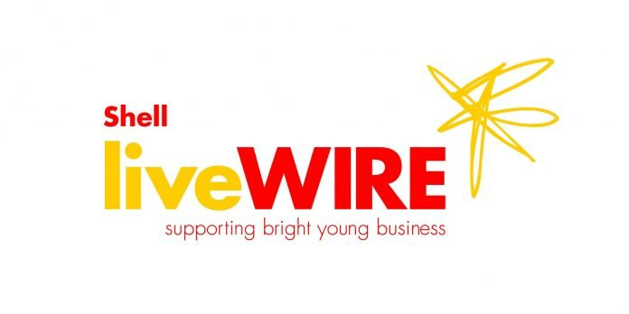 Shell SPDC JV Regional LiveWIRE Programme 2020 for young Nigerians