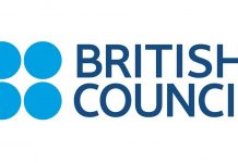 British Council Researcher Links Climate Challenge Grants 2020