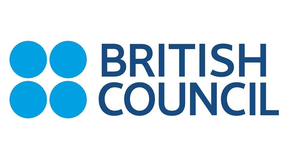 British Council Researcher Links Climate Challenge Grants 2020