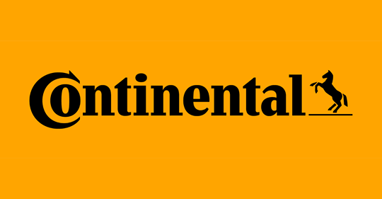 Continental Graduate In Training (GIT) Programme 2021 for young South Africans