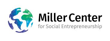 Miller Center for Social Entrepreneurship Women's Economic Empowerment GSBI Online Accelerator 2021 for female social enterprise leaders