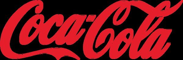 Coca Cola Unemployed Learnership Packaging Programme 2020 for young Unemployed South Africans