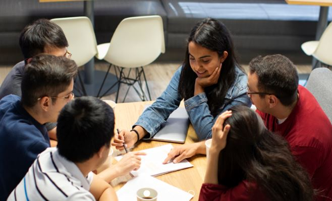 Adobe Research Internships 2021 for Graduate Students