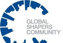 Call for Applications: 2020/2021 Global Shapers Community Lagos Hub