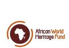 African World Heritage Fund Youth Internship Programme 2021 for young Africans