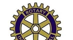 Rotary/UNESCO-IHE Scholarships 2021/2023 for Water and Sanitation Professionals