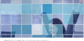 IBM Great Minds Initiative Internship Program 2021 for Students Worldwide (Fully Funded Internship at IBM Zurich, Nairobi, or Johannesburg)