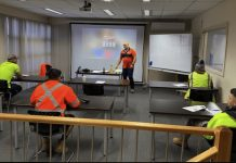 The 4 Undeniable Benefits of Health and Safety Training That You Need to Know