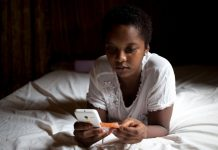 UNICEF Innovation Fund 2020 Call for Frontier Technology Solutions for Child Online Safety (up to $100K)