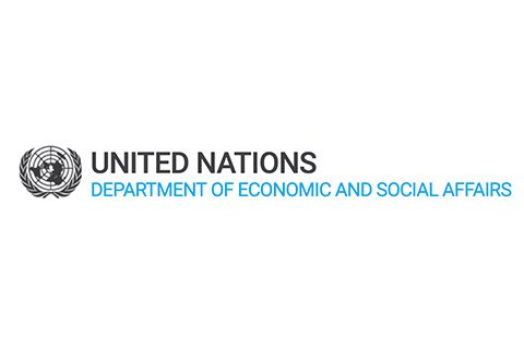 UN Department of Economic and Social Affairs (UNDESA) Italian JPO Programme 2021 for candidates from Least Developed Countries!
