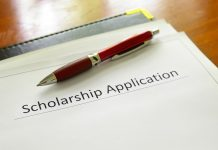 5 Tips to Write a Killer Scholarship Application Letter by Jasdeep Singh