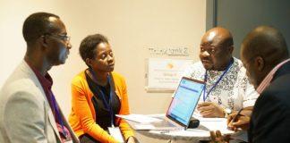 DAAD/AERC CMAAE PhD Fellowship Program 2021/2022