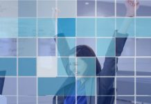 IBM Great Minds Student Internships 2021 for Master's Students in EMEA