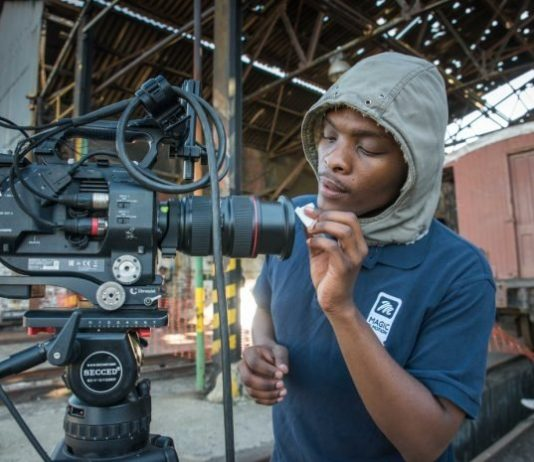DSTV Sales Technical Media Graduation Programme 2020 for young South Africans