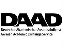 DAAD/AERC CMAAE PhD Fellowship Programme 2021/2022